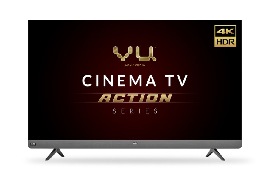 vu cinema tv action series
