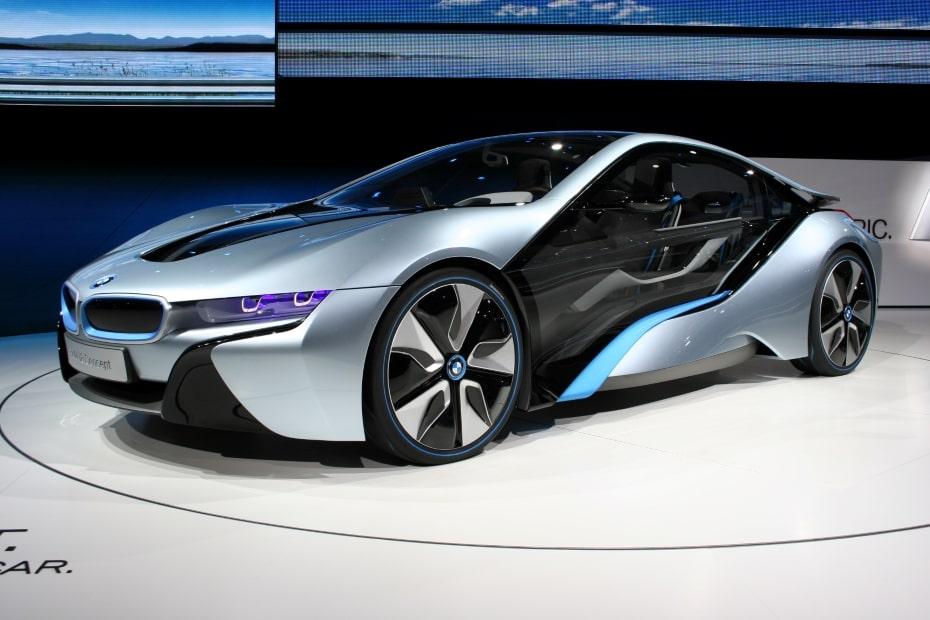 दुनिया की सबसे महंगी कार