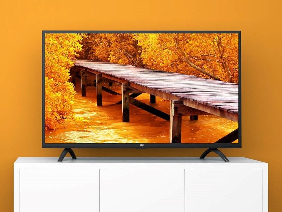 mi tv 4a pro 32 inch