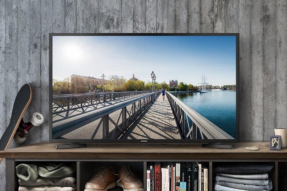 samsung smart led tv 32 inch