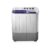 samsung semi automatic washing machine 7.2 kg