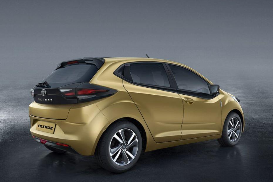 top selling hatchback cars